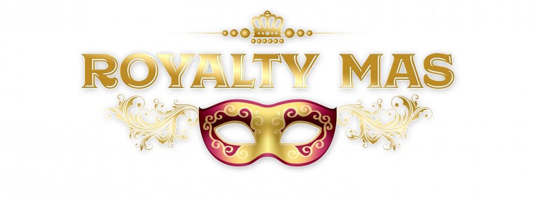 Royalty Mas
