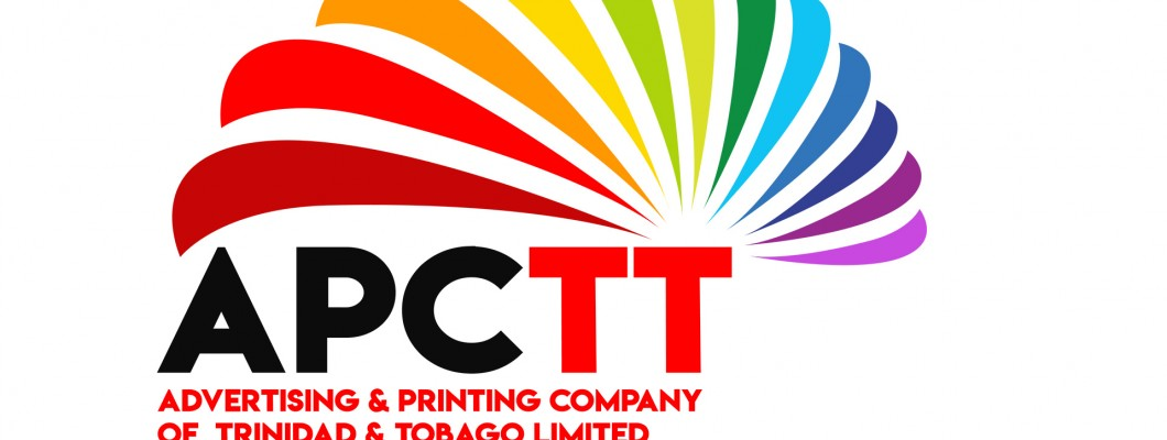 Advertising and Printing Company of Trinidad & Tobago Limited