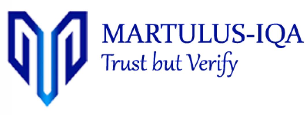 Martulus-IQA Limited