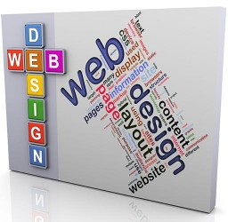 Website Design - Learn More